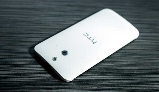HTC Floats One E8 For Rs.34990, Desire 616 For Rs.16900 In India: Specs And Features Listed