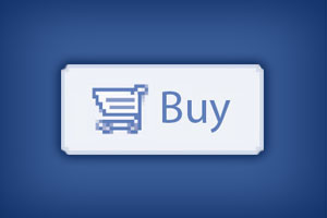 Facebook 'Buy' Button Lets Users Purchase Products From Page/Post. Should Amazon Worry?