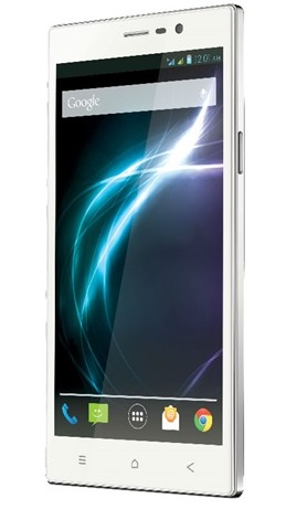 Lava Magnum X604 Launched, 6-Inch Phablet To Cost Rs. 11999.