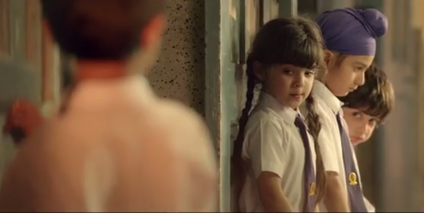 """School Khatam Ho Raha Hai… Dosti Nahi!"" PepsiCo 'Back To School' Advertisement Hits The Right Note This Friendship Day"
