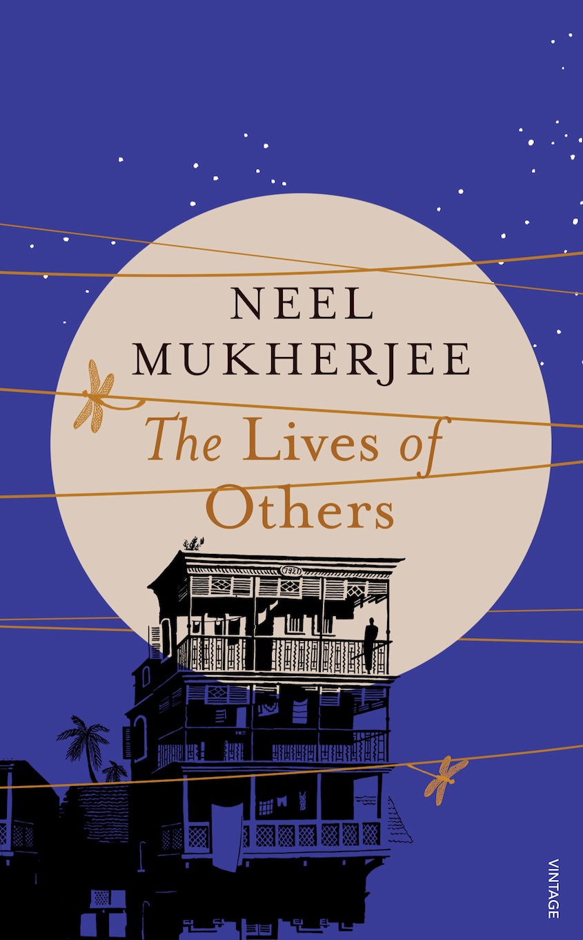 'The Lives Of Others' By Neel Mukherjee | Book Review | Indian Nerve