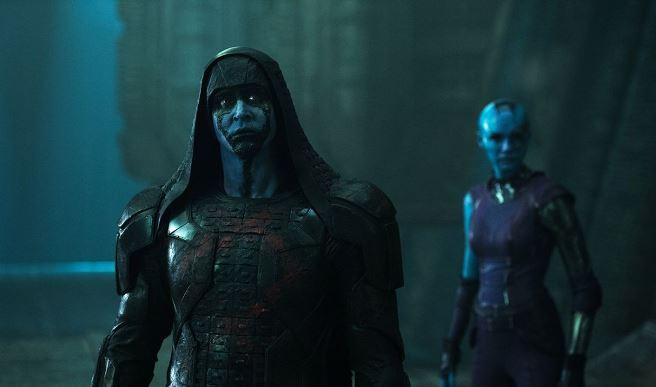 Guardians-of-the-Galaxy-Ronan-and-Nebula