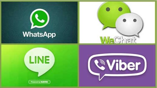TRAI To Levy Usage Fee On WhatsApp & Other Messaging Apps. Fair Enough?