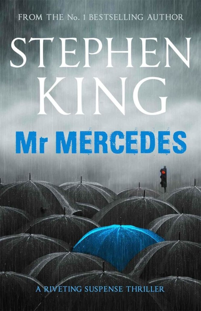 mr-mercedes-stephen-king book cover