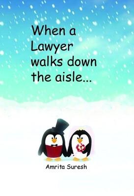 when-a-lawyer-walks-down-the-aisle-400x400-imadwajeg3ksnxfh