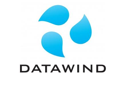 Datawind Free Internet Phone