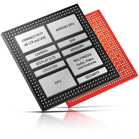 Qualcomm-snapdragon-210-Processor
