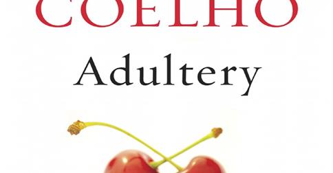 'Adultery' by Paulo Coelho | Book Review