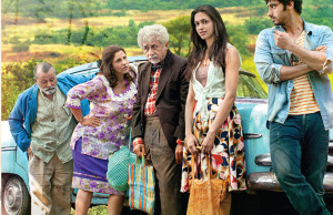 finding-fanny-wallpaper