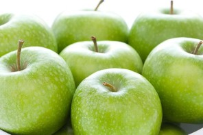 Green Granny Smith Apples Ward Off Obesity And Other Related Illnesses