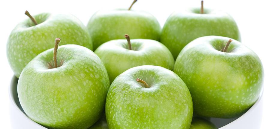 green-granny-smith-apples