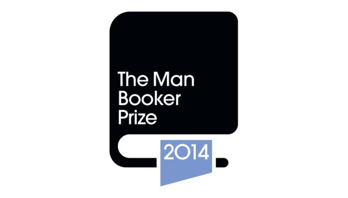The Man Booker Prize Fiction 2014 Shortlist Announced – Neel Mukherjee Makes The Cut!