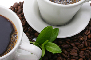 Decaffeinated Coffee Good For Liver Health