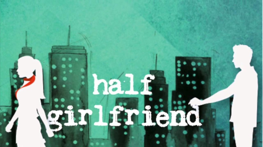 half-girlfriend-review-chetan-bhagat