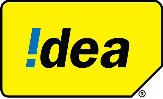 Idea Movie Store Launched In Kerala; Offering 1000 Full Length Movies Ready To Download