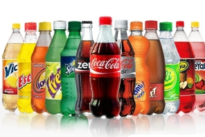 Consuming Carbonated Beverages (Soft Drinks) Could Affect Child's Memory