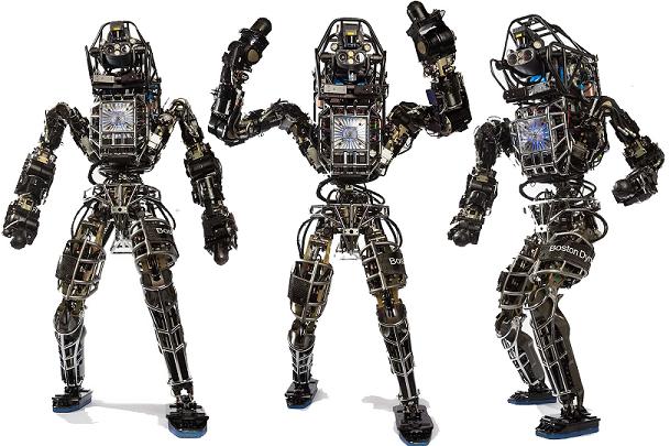 ATLAS_Robot_Trio_Wide