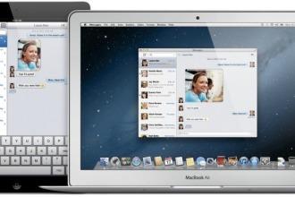 WireLurker malware attacks Apple devices