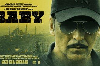 baby-akshay-kumar-neeraj pandey