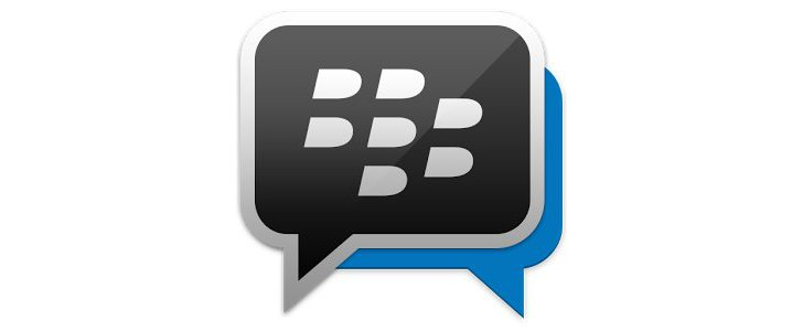 BlackBerry Messenger (BBM) Launches New Features Like Self-Destructing Timed Messages And Sent-Message Retraction