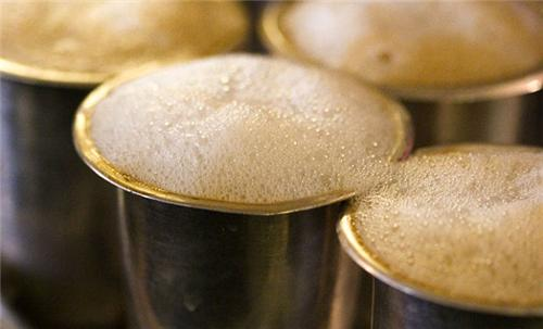 Regular, Moderate Consumption Of Filter Coffee Keeps Diabetes At Bay