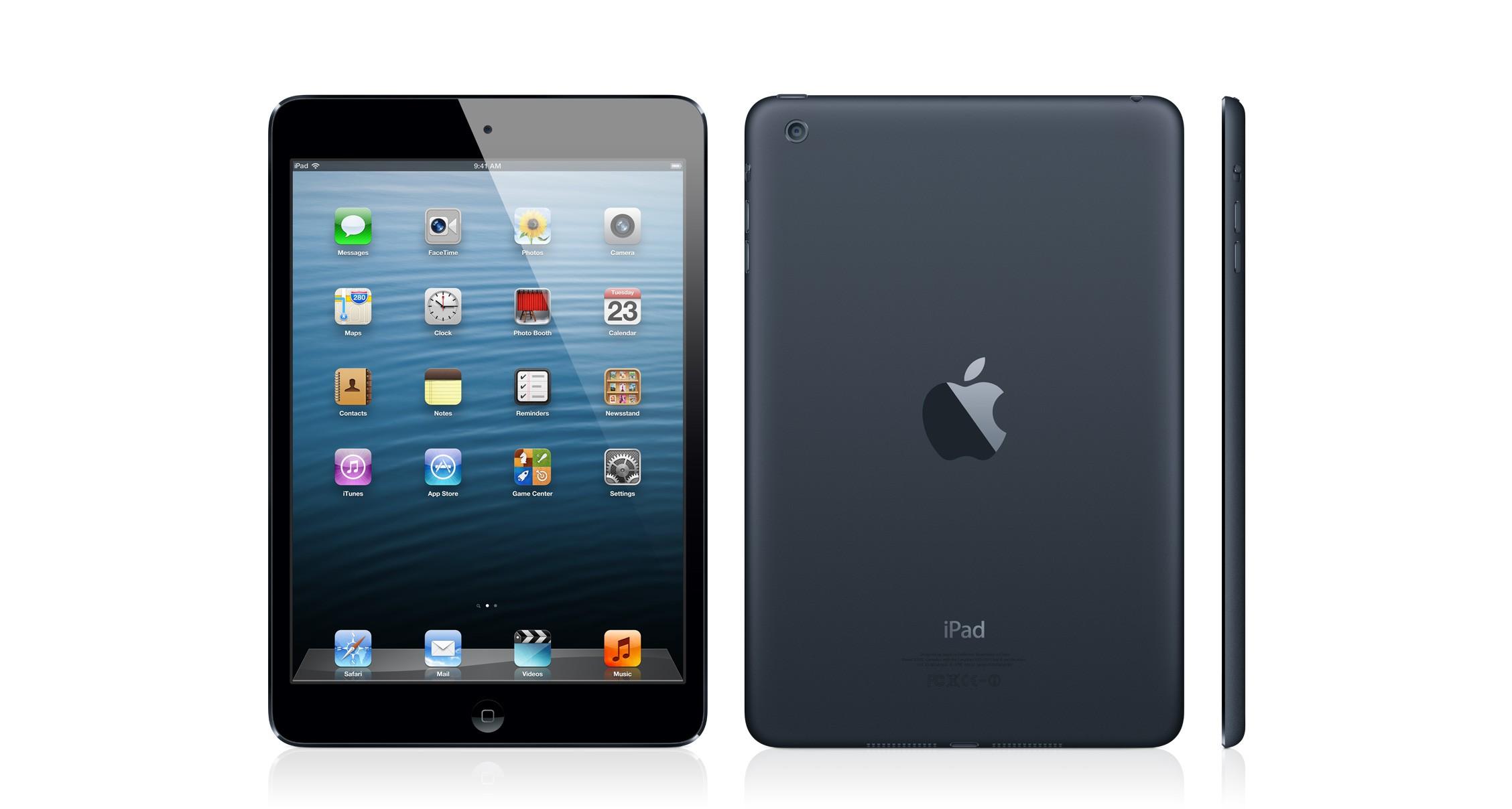 Apple iPad Air 2, iPad Mini 3 Release Date Announced; Pre-Order Now Via Flipkart, Infibeam.