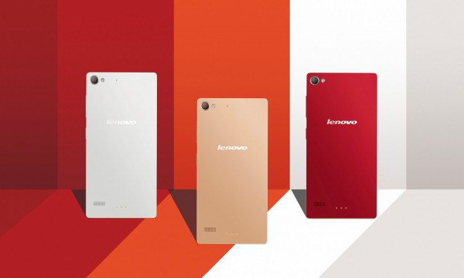 Lenovo Vibe X2 Starts Retailing On Flipkart for Rs 19,999/-