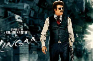 Watch : 'Lingaa' Movie Trailer Starring Rajinikanth, Sonakshi Sinha and Anoushka Shetty