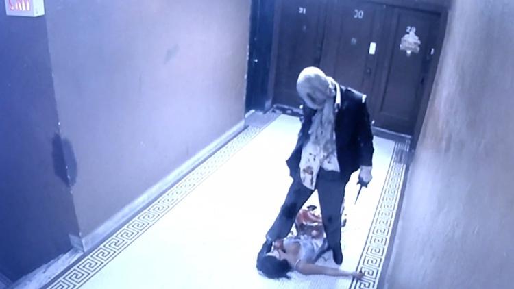 Playback   Horror Short Film – Single Take Brilliance!