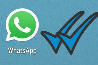 whatsapp-blue_tick