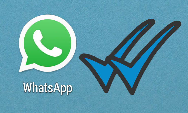 WhatsApp Blue Ticks Notify If The Recipient Read Your Message – Real Privacy Killer.
