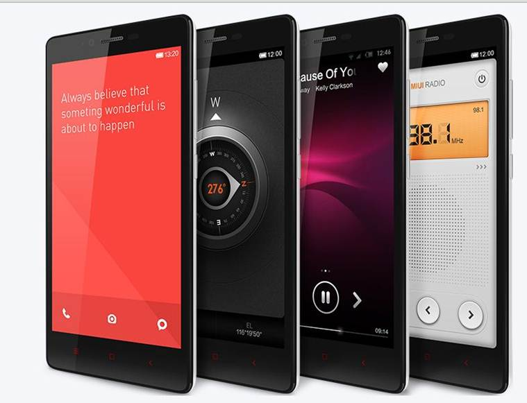 Xiaomi Redmi Note Launch On 24th November; Priced Rs 9,999/- On Flipkart