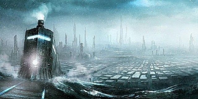 Snowpiercer-image