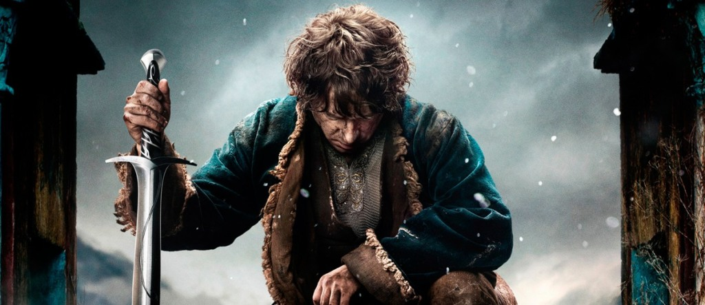 hobbit-battle-of-the-five-armies