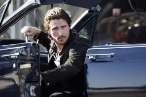 Watch 'Knight Of Cups' Movie Trailer Starring Christian Bale, Natalie Portman