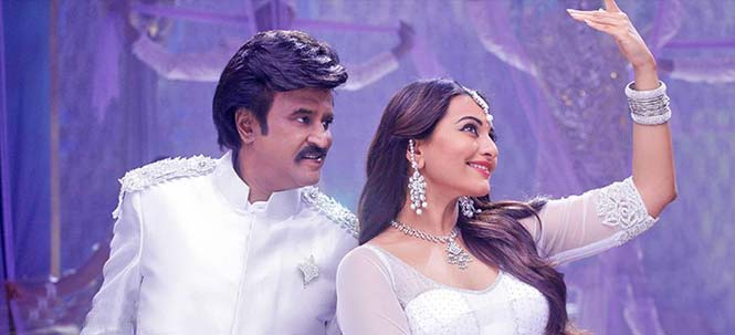 Lingaa_Rajinikanth_Movie_Still