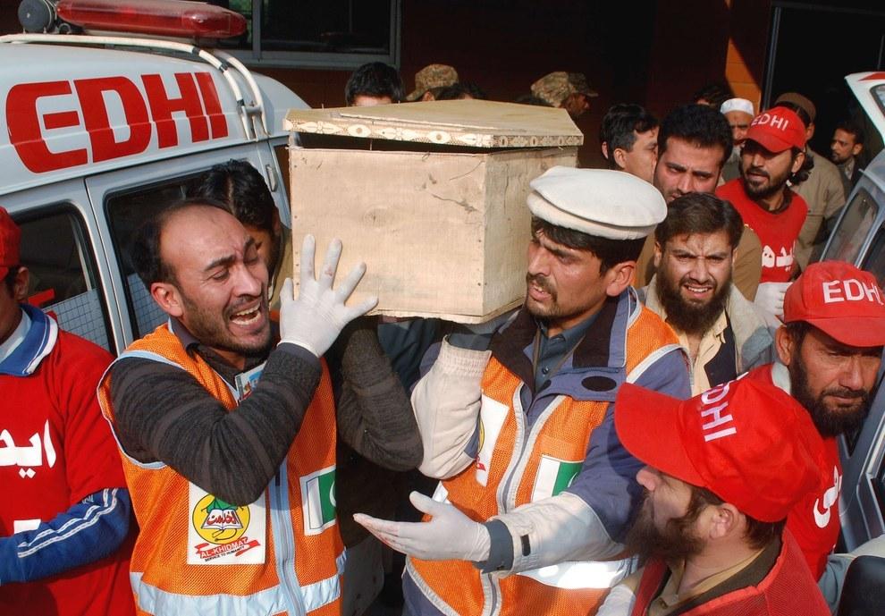 peshawar school attack 3