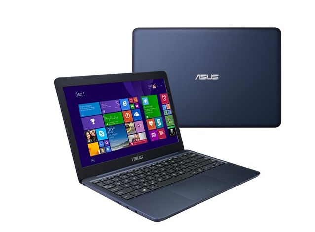 Asus EeeBook X205 Now In India. Price Rs.14999; Specs And Features Listed.