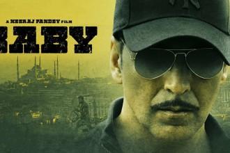 baby movie akshay kumar neeraj pandey