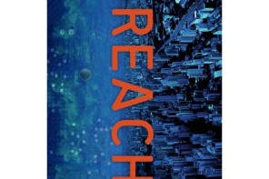 'Breach' – by Amrita Chowdhury | Book Review