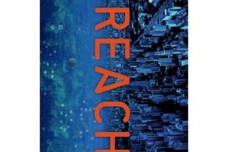 breach-amrita-chowdhury-book-review