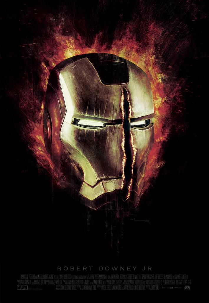 ironman_30x40-_revised_final_fb