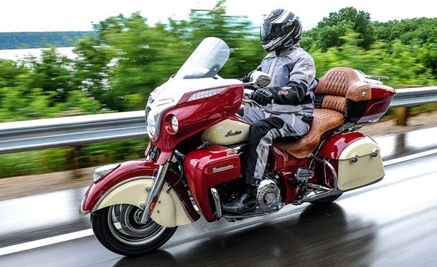 2015-Indian-Roadmaster