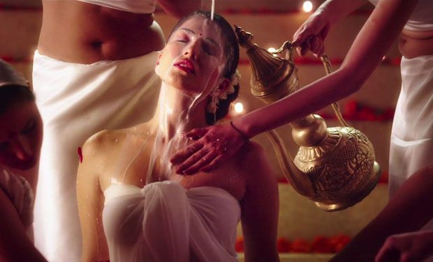 Watch: 'Ek Paheli Leela' Movie Trailer | Starring Sunny Leone, Jay Bhanushali, Rajneesh Duggal