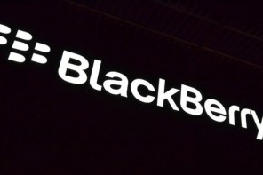 BlackBerry Collaborates With Google To Better Security Of 'Android for Work'