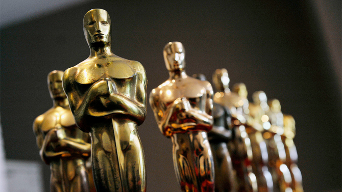 Oscars 2015 – The Glorious Winners' List! 'Birdman' Takes Home The Best Picture Award.