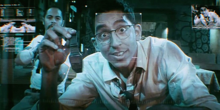 Chappie-Movie-2015-Dev-Patel