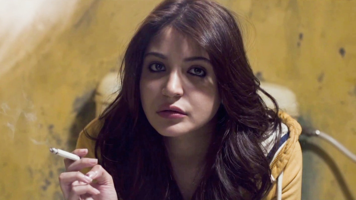 NH10 | Movie Review