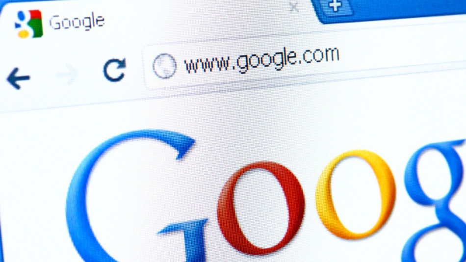 Google Search Change Pushes Company Statements Above News Stories – May Cost News Publishers Web Traffic