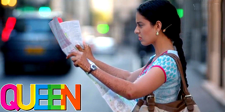 62nd National Awards 2015 Winners' List – 'Court' Wins Best Feature Film, 'Queen' Bags Best Hindi Film